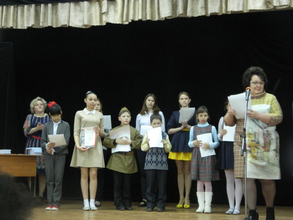 """Театральный коллектив """"Маленькая страна"""""""